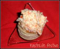 Pastelón festivo (th 31)