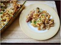 Cassoulet (my way) - Whole Kitchen noviembre