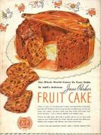 What-the-Dickens Whisky Fruitcake